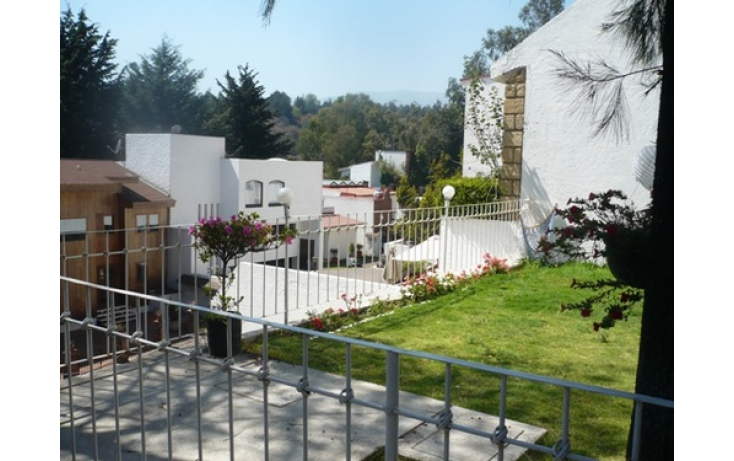 Foto de casa en condominio en venta en, bosques de tarango, álvaro obregón, df, 483533 no 10
