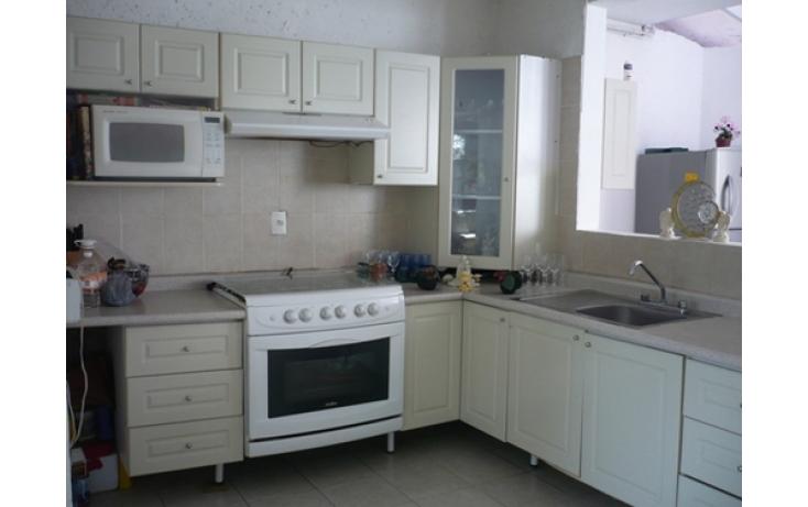 Foto de casa en condominio en venta en, bosques de tarango, álvaro obregón, df, 483533 no 11