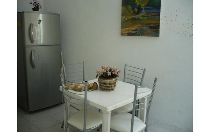 Foto de casa en condominio en venta en, bosques de tarango, álvaro obregón, df, 483533 no 12