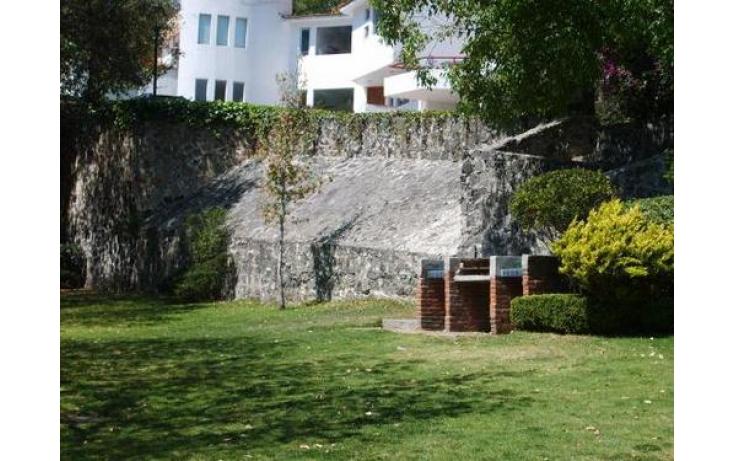 Foto de casa en condominio en venta en, bosques de tarango, álvaro obregón, df, 483533 no 14