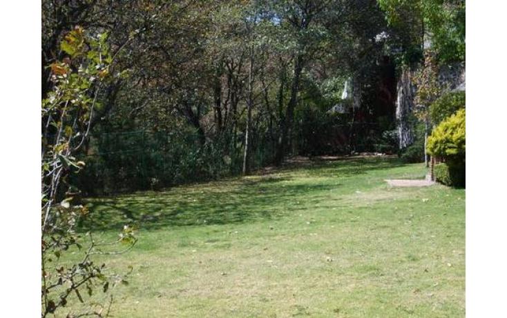 Foto de casa en condominio en venta en, bosques de tarango, álvaro obregón, df, 483533 no 15