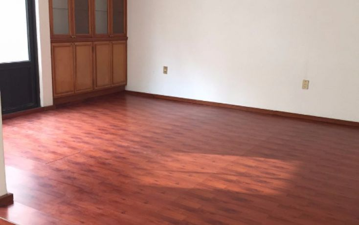 Foto de casa en condominio en renta en, bosques de tarango, álvaro obregón, df, 948091 no 02