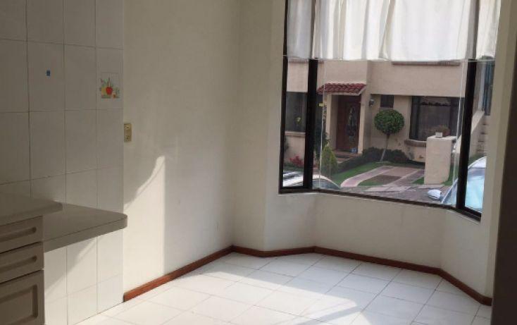 Foto de casa en condominio en renta en, bosques de tarango, álvaro obregón, df, 948091 no 06