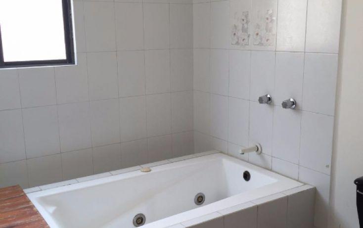 Foto de casa en condominio en renta en, bosques de tarango, álvaro obregón, df, 948091 no 11