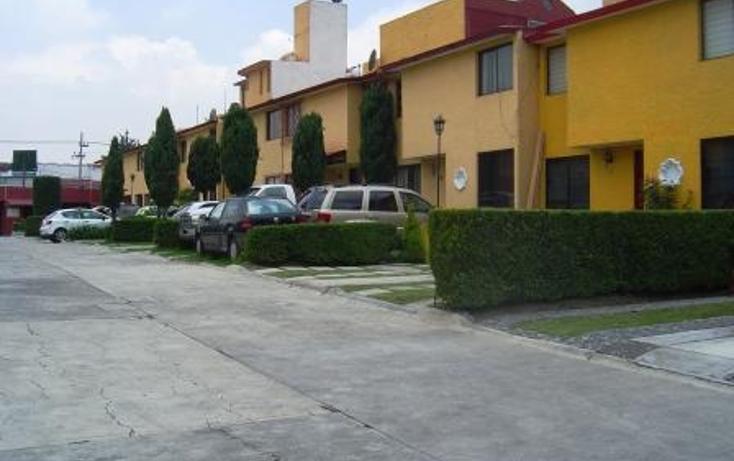 Foto de casa en renta en  , bosques de tarango, ?lvaro obreg?n, distrito federal, 1550214 No. 01