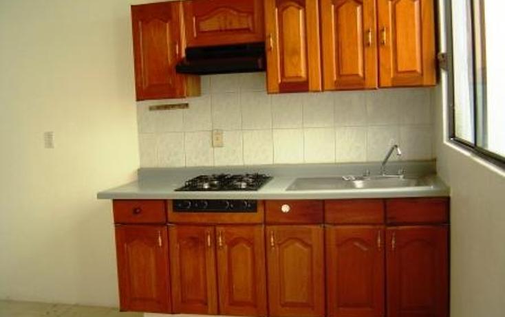 Foto de casa en renta en  , bosques de tarango, ?lvaro obreg?n, distrito federal, 1550214 No. 03