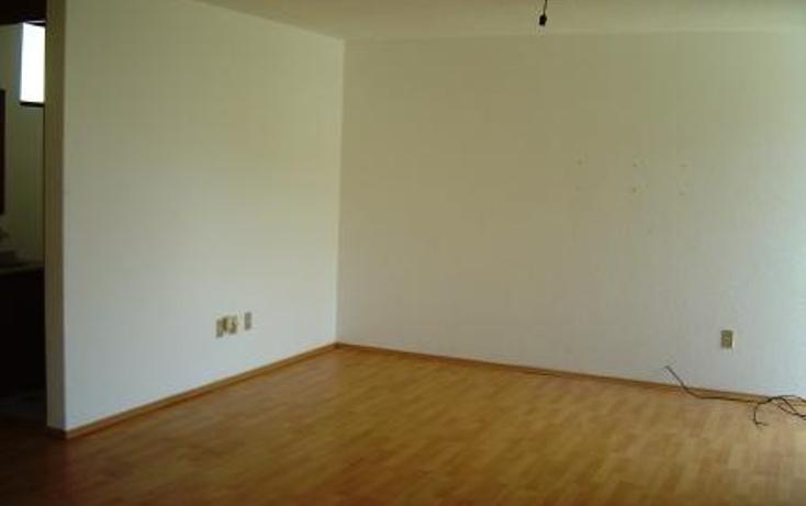 Foto de casa en renta en  , bosques de tarango, ?lvaro obreg?n, distrito federal, 1550214 No. 08