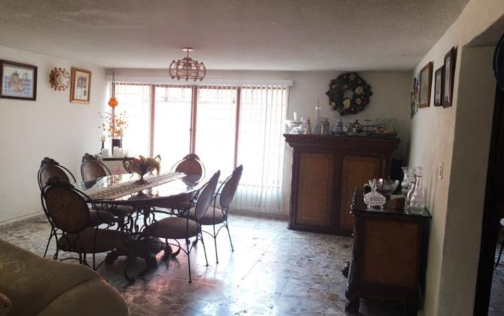 Foto de casa en venta en  , bosques de tarango, álvaro obregón, distrito federal, 1898244 No. 13