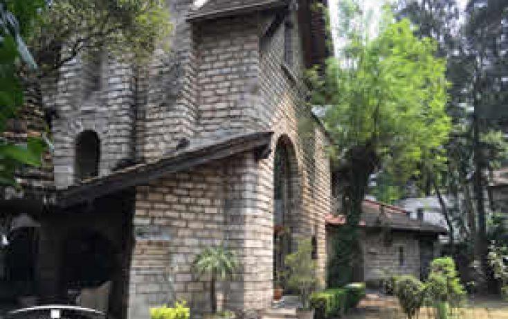 Foto de casa en venta en, bosques de tetlameya, coyoacán, df, 1773501 no 01