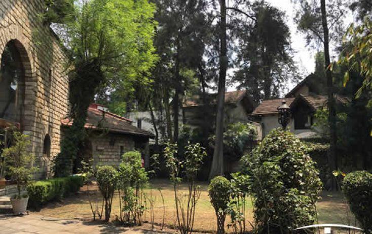 Foto de casa en venta en, bosques de tetlameya, coyoacán, df, 1773501 no 02