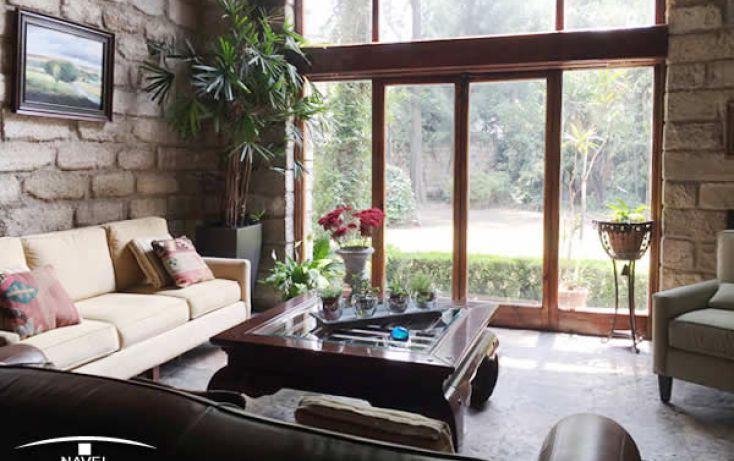 Foto de casa en venta en, bosques de tetlameya, coyoacán, df, 1773501 no 03