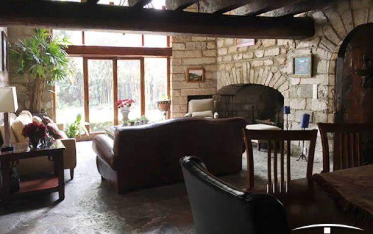 Foto de casa en venta en, bosques de tetlameya, coyoacán, df, 1773501 no 06