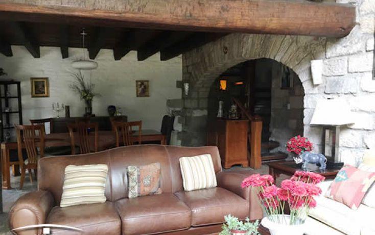 Foto de casa en venta en, bosques de tetlameya, coyoacán, df, 1773501 no 07