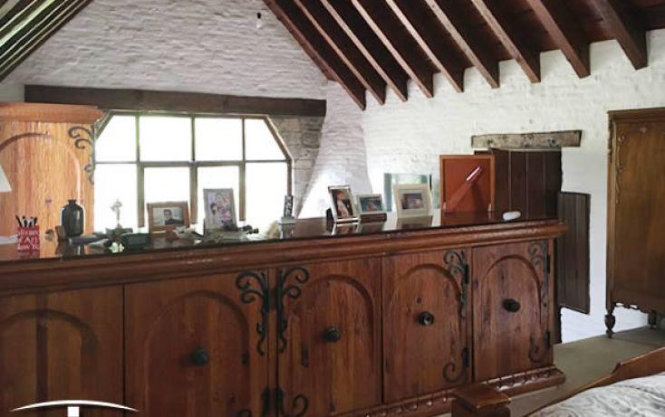Foto de casa en venta en, bosques de tetlameya, coyoacán, df, 1773501 no 10