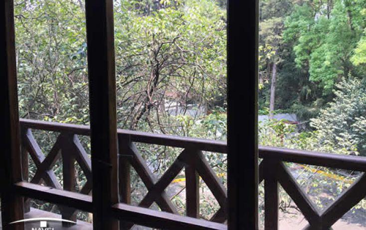 Foto de casa en venta en, bosques de tetlameya, coyoacán, df, 1773501 no 11