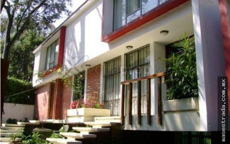 Foto de casa en venta en, bosques de tetlameya, coyoacán, df, 1913975 no 02