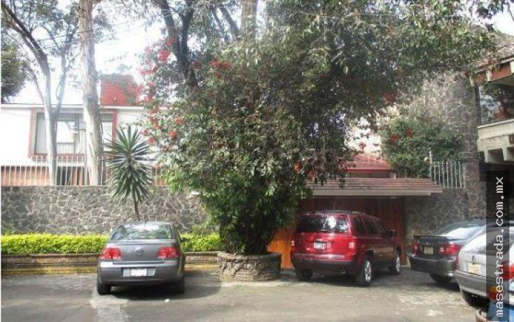 Foto de casa en venta en, bosques de tetlameya, coyoacán, df, 1913975 no 03