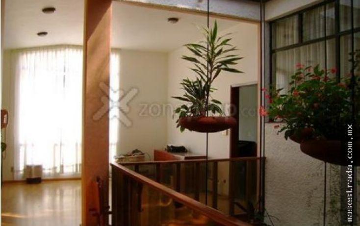 Foto de casa en venta en, bosques de tetlameya, coyoacán, df, 1913975 no 07