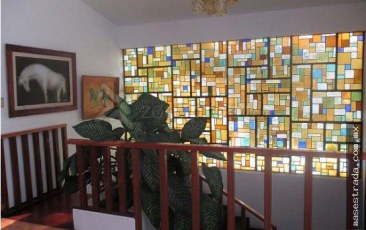 Foto de casa en venta en, bosques de tetlameya, coyoacán, df, 1913975 no 10