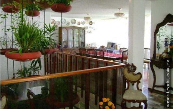 Foto de casa en venta en, bosques de tetlameya, coyoacán, df, 1913975 no 11
