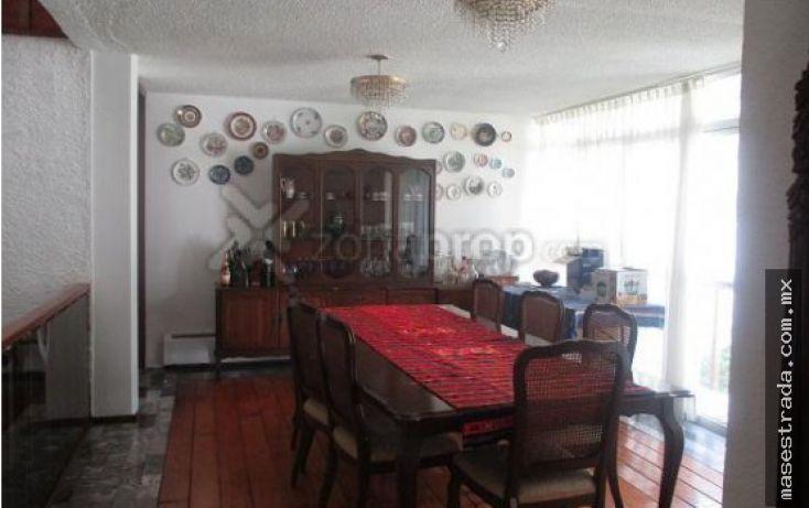 Foto de casa en venta en, bosques de tetlameya, coyoacán, df, 1913975 no 12