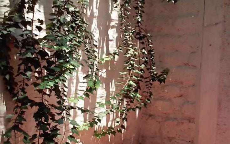 Foto de departamento en renta en, bosques de tetlameya, coyoacán, df, 1955413 no 06