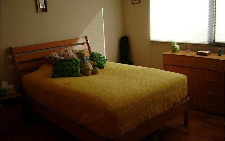 Foto de casa en venta en  , bosques de tetlameya, coyoac?n, distrito federal, 1354919 No. 07