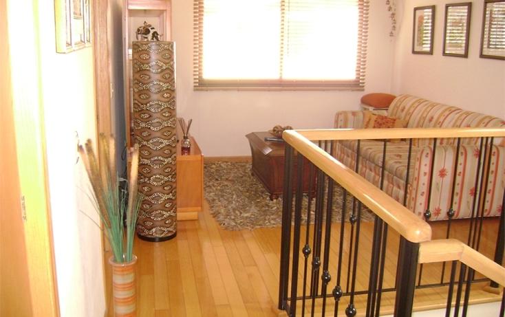 Foto de casa en venta en  , bosques de tetlameya, coyoac?n, distrito federal, 1354919 No. 12