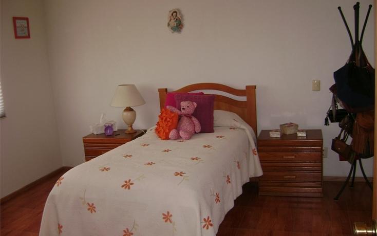 Foto de casa en venta en  , bosques de tetlameya, coyoac?n, distrito federal, 1354919 No. 13