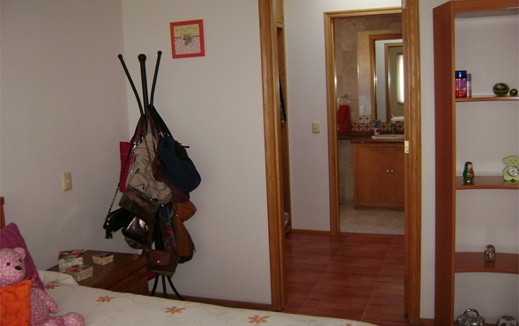 Foto de casa en venta en  , bosques de tetlameya, coyoac?n, distrito federal, 1354919 No. 14