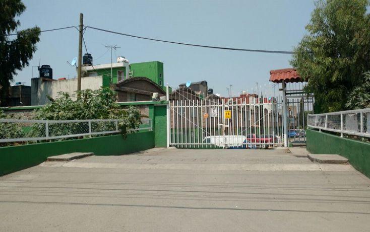 Foto de casa en venta en, bosques de tultitlán, tultitlán, estado de méxico, 1664940 no 01