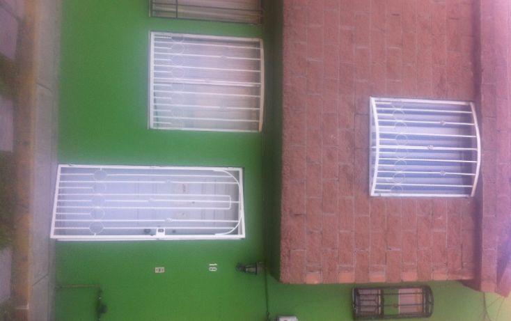 Foto de casa en venta en, bosques de tultitlán, tultitlán, estado de méxico, 1664940 no 02