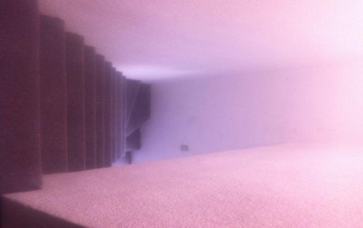 Foto de casa en venta en, bosques de tultitlán, tultitlán, estado de méxico, 1664940 no 05