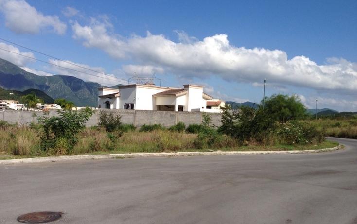 Foto de terreno habitacional en venta en, bosques de valle alto 1er sector, monterrey, nuevo león, 1421045 no 03