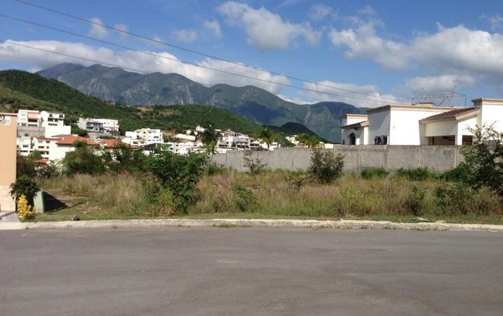 Foto de terreno habitacional en venta en, bosques de valle alto 1er sector, monterrey, nuevo león, 1421045 no 05