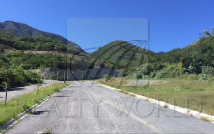 Foto de terreno habitacional en venta en, bosques de valle alto 2 etapa, monterrey, nuevo león, 1454559 no 03