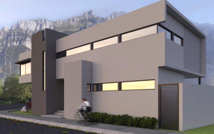 Foto de casa en venta en, bosques de valle alto 2 etapa, monterrey, nuevo león, 1930438 no 02