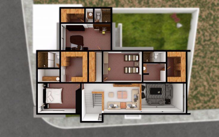 Foto de casa en venta en, bosques de valle alto 2 etapa, monterrey, nuevo león, 1930438 no 05