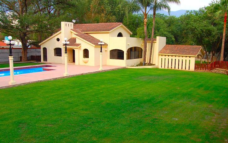 Foto de casa en venta en, bosques de valle alto 2 etapa, monterrey, nuevo león, 2008578 no 04