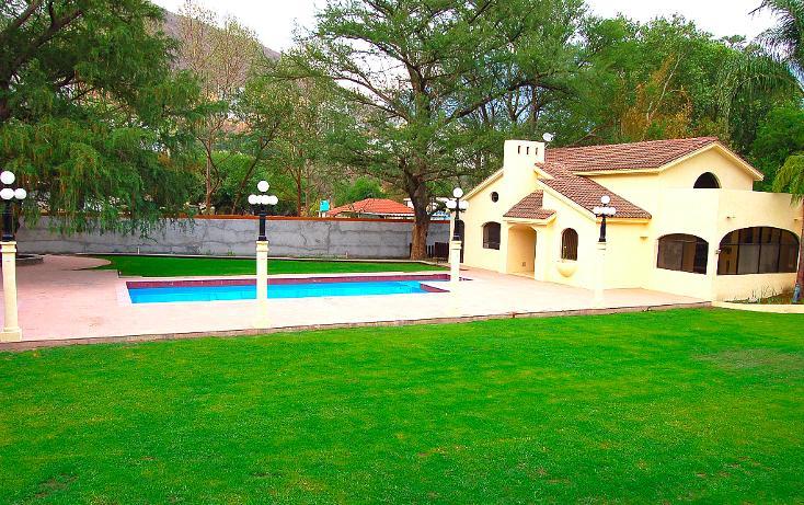 Foto de casa en venta en, bosques de valle alto 2 etapa, monterrey, nuevo león, 2008578 no 05