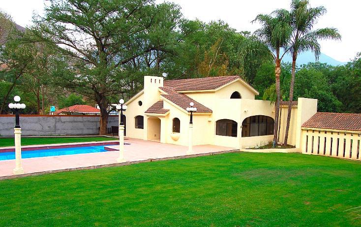 Foto de casa en venta en, bosques de valle alto 2 etapa, monterrey, nuevo león, 2008578 no 06