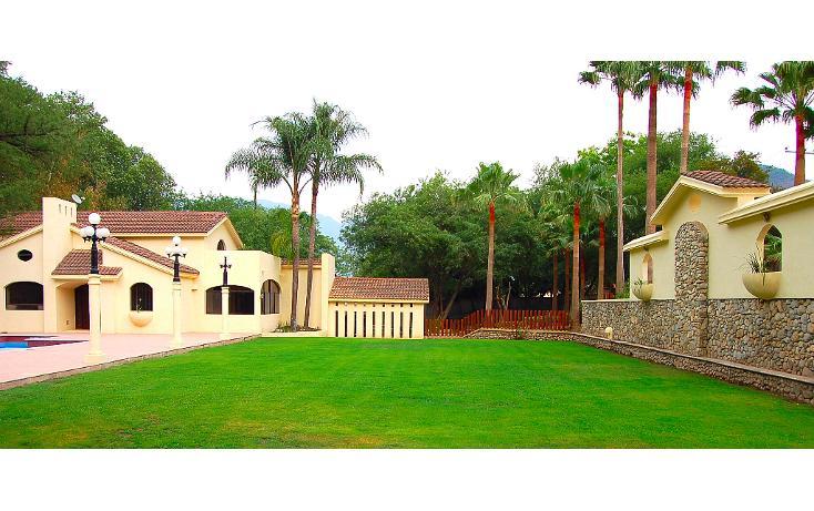 Foto de casa en venta en, bosques de valle alto 2 etapa, monterrey, nuevo león, 2008578 no 08