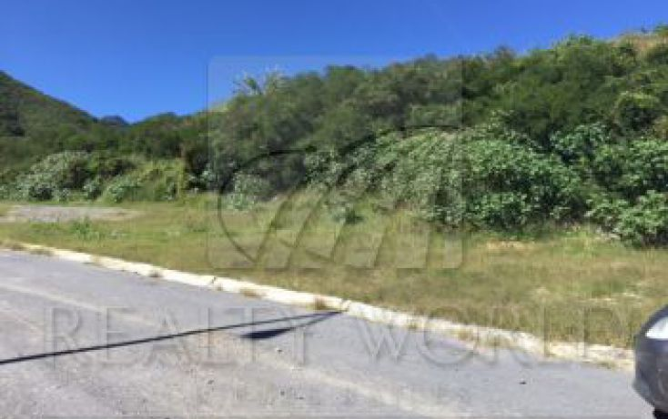 Foto de terreno habitacional en venta en, bosques de valle alto 2 sector, monterrey, nuevo león, 1454557 no 01