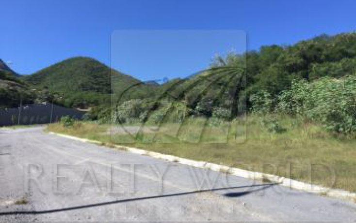 Foto de terreno habitacional en venta en, bosques de valle alto 2 sector, monterrey, nuevo león, 1454557 no 02