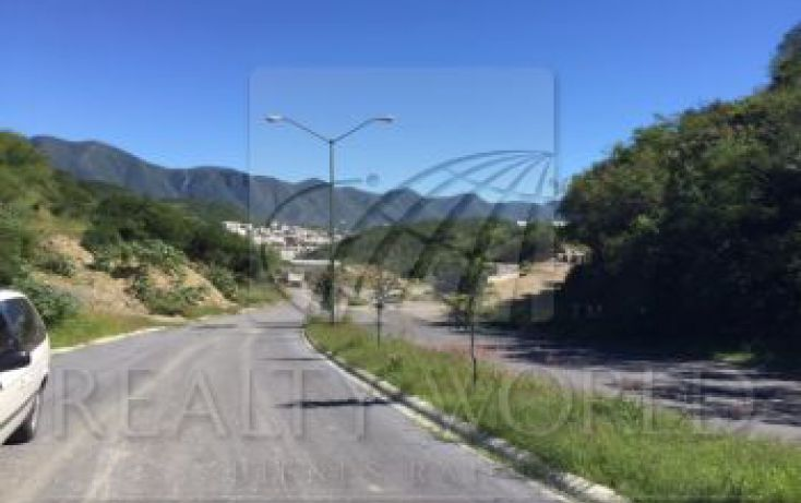 Foto de terreno habitacional en venta en, bosques de valle alto 2 sector, monterrey, nuevo león, 1454557 no 04