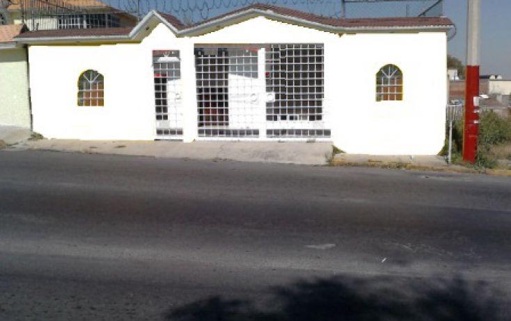 Foto de casa en venta en bosques de viena, bosques del lago, cuautitlán izcalli, estado de méxico, 86249 no 01
