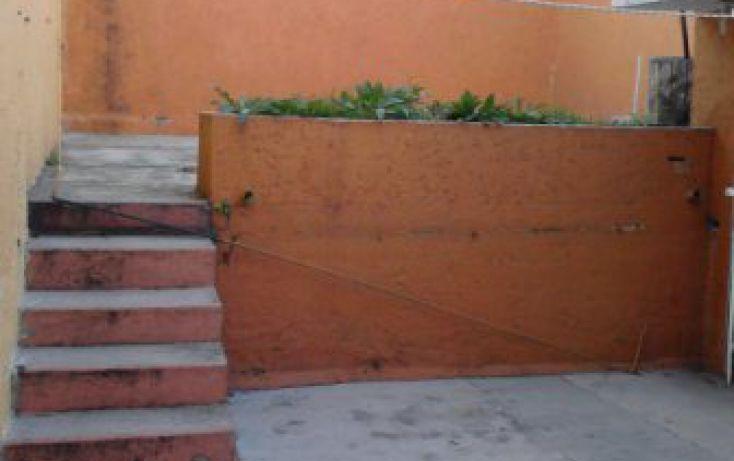 Foto de casa en venta en bosques de viena, bosques del lago, cuautitlán izcalli, estado de méxico, 86249 no 02