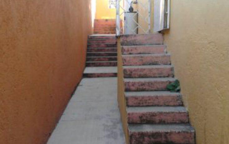 Foto de casa en venta en bosques de viena, bosques del lago, cuautitlán izcalli, estado de méxico, 86249 no 11