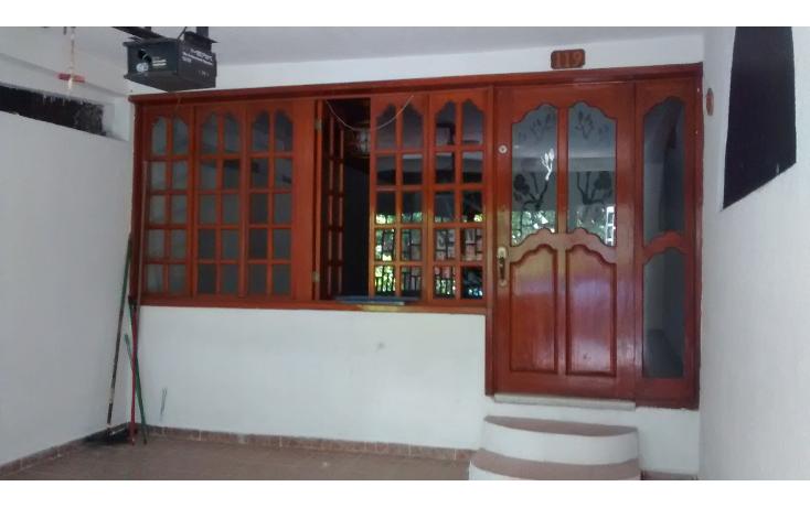 Foto de casa en venta en  , bosques de villahermosa, centro, tabasco, 1043671 No. 01