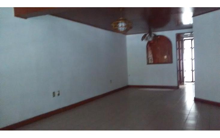 Foto de casa en venta en  , bosques de villahermosa, centro, tabasco, 1043671 No. 02